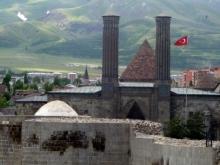 Anatolia orientale