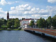 Baltico