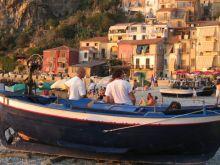 Calabria
