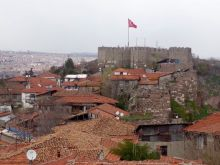 Turchia 2019