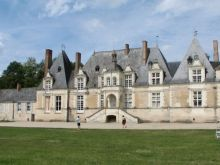 Castelli della Loira