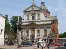 Polonia