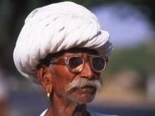 Rajastan