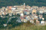 Abruzzo - Val di Sangro