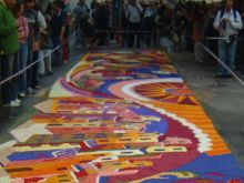 Spello 2004